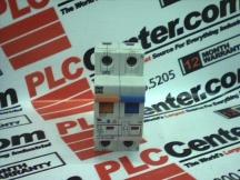S&S ELECTRIC L8-2/1N-2/D