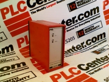 PR ELECTRONICS 2279P