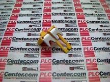 ENTRELEC PCS2