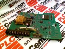 NORDIC CONTROLS DB3251-001