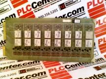 EAGLE SIGNAL EVC5-34