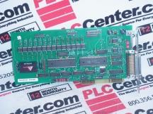 ETAMIC E430714-2/4