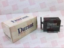 DURANT 4-X-40270-433-R-CL