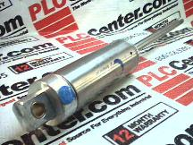 AMERICAN CYLINDERS 1500SS-1093