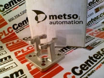 METSO AUTOMATION LK-1872M