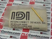IDI R-2-SC