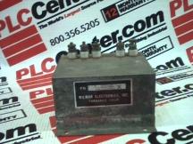 WILMAR ELECTRONICS PA700-1X