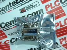 ARTESYN TECHNOLOGIES AFC5-12S05F