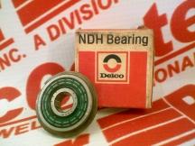 NDH 3200