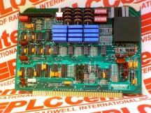RAMSEY TECHNOLOGY INC 029764