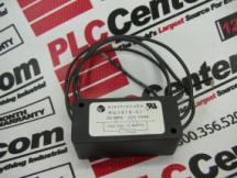 ELECTROCUBE RG1676-51