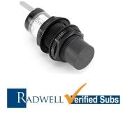 RADWELL RAD01001