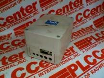 SICK OPTIC ELECTRONIC 1011942