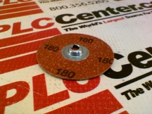 MERIT ABRASIVE PRODUCTS INC 08834165154