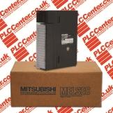 MITSUBISHI A1S-P60