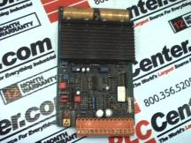 INFRANOR MSM-0606