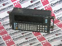 EMS TECHNOLOGIES 4100L-10