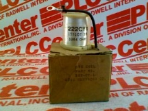 OTIS ELEVATOR CO 222-CY-1