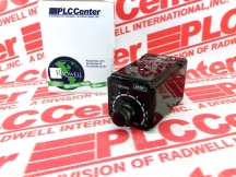 KANSON ELECTRONICS INC 1018-A-1