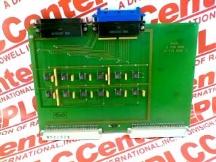 SICK OPTIC ELECTRONIC 2706698