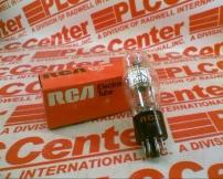 RCA 884