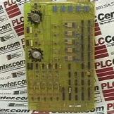 ADVANTAGE ELECTRONICS 3-531-356A