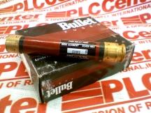BULLET ECSR-2
