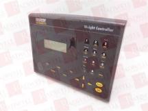 HARDY PROCESS SOLUTIONS HI3030-MB-AC-4S-CN-00