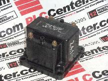 RAM METER INC 460-288