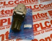 SMC AR30-NO3-Z-X406