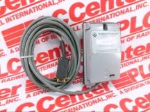 MCNAUGHTON-MCKAY ELECTRIC CO MCMCCP-9M