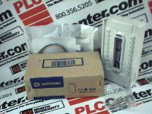 AIPHONE RY-3DL