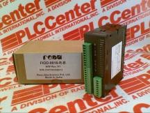 RENU ELECTRONICS PVT LTD FIOD-0016-R-B