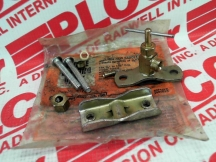 SEALED UNIT PARTS STV2