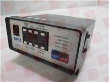 EFD 7000
