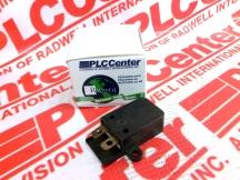 OTTER CONTROLS 65080S