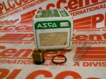 ASCO 178-417