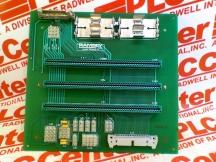 RAMSEY TECHNOLOGY INC 028584