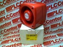 KLAXON SIGNALS 18-980397