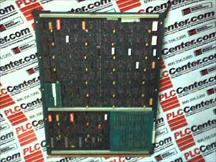 MODCOMP 551-100689-001