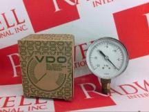 VDO INSTRUMENTS R063-001-415
