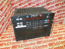 HES INC HES-SYSTEM-301-115-250V