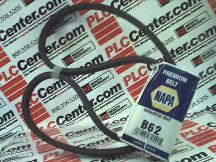 PIX B62
