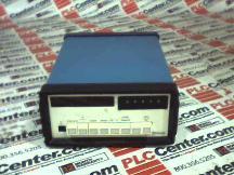 AEROTECH SA/1401/EC-R/F/BR-R/SM-O/PS