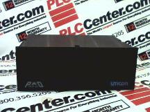 AVG UTICOR 150-115D2L16EX