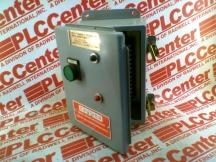 PINNACLE SYSTEMS INC NSD-TR-01