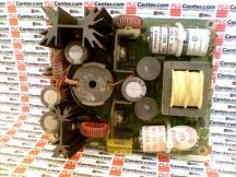 POWER GENERAL PC7168-L