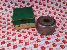 SMITH BEARING YR-1-1/2X