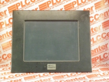 GVISION TOUCH MONITORS S5HX-TA-0010