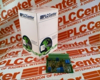 POWER HOUSE PCA116-1D